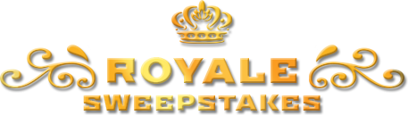 Royale Sweepstakes